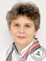 Дмитриевская Елена Владимировна