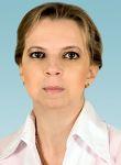 Панова Светлана Юрьевна