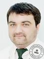 Занибеков Мурат Магомедович